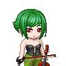 GTTNG HGH N TH DWNLW's avatar
