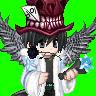 [(L.)]'s avatar
