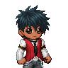 Fizz-and-Fuzz's avatar