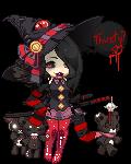 Bottom_ Of_Pandora's avatar