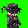 Ami nightwolf's avatar