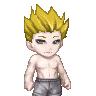 Robotic juju77's avatar