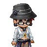 Kamuroh's avatar