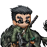GrayFox436's avatar