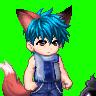 Extreme Harstad1324's avatar