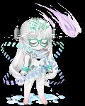 M U N C H Y x's avatar