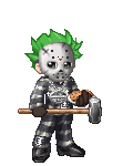 tacodude76's avatar