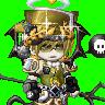 Koyrotama's avatar
