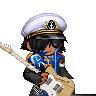 Xeon Kamishi's avatar