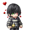 gman1295P's avatar