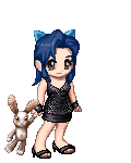 Tessa_Devine's avatar
