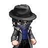 No Trabble's avatar