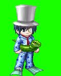 Nice Pants.'s avatar