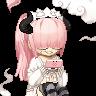 DoomieBear's avatar