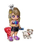 Dark Boricua's avatar