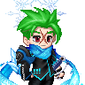 Ikoi Hanakari's avatar
