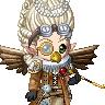 Antlers's avatar