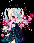 haruhi fujioka 141's avatar