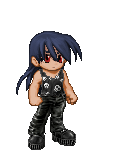 Demon Slayer 0777's avatar