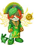 iQuaz's avatar