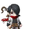 Vizardfacemask's avatar