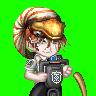 Drk_vamprye's avatar