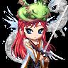 Seanna87's avatar
