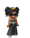 XxiSexiiChocolateXx's avatar