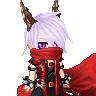 Patinha's avatar