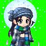 Menchi Saga's avatar