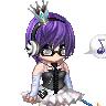 l1ttl3jok3r--101's avatar