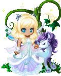 miley_80909's avatar