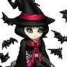 kuro-vortex92's avatar