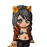 Mericle's avatar