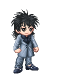 MarcNicole's avatar