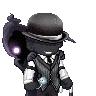 Brom's avatar
