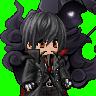 ++Plastic_Messaiah++'s avatar