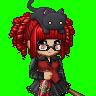 mychasi's avatar