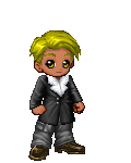 TwoFace89's avatar