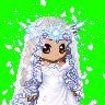 AngelSlave's avatar