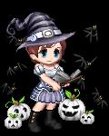 1DAKOTA SMITH1's avatar
