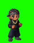 hyphy boy 23's avatar