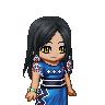 emo_hottie000's avatar