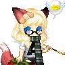 Ms-piip-'s avatar