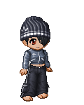 iseemoney's avatar