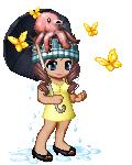 Little sexy_ twix's avatar