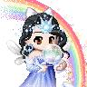 Bluerobin555's avatar