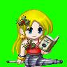 monitach's avatar