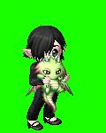 pixykitten's avatar
