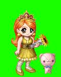 namilia's avatar